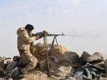 Quân sự - Quân đội Syria tung đòn sấm sét giành được nhiều vị trí chiến lược ở Idlib