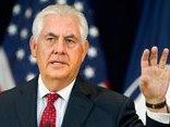 Quân sự - Hé lộ kế hoạch tuyệt mật dùng đặc nhiệm đối phó Triều Tiên của Mỹ
