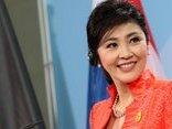Tiêu điểm - Bà Yingluck không định che giấu danh tính ở Anh