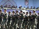 Quân sự - Israel tố Iran điều hành 82.000 quân ở Syria