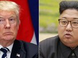 Tiêu điểm - Đằng sau lời chỉ trích của Triều Tiên với thông điệp liên bang Mỹ