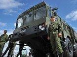 Tiêu điểm - Tin nóng thế giới ngày mới 6/2: Nga, Mỹ đấu khẩu tại Liên Hợp Quốc về Syria