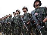 Tiêu điểm - Trung Quốc điều 300.000 quân sát biên giới Triều Tiên