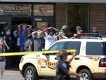 Tiêu điểm - Mỹ: Nghi phạm tự sát sau khi  xả súng điên cuồng tại bang Kentucky