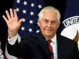 Tiêu điểm -  Tin nóng thế giới ngày mới 16/2: Ngoại trưởng Mỹ gửi lời chúc Tết đến người dân châu Á