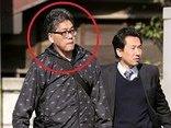 Tiêu điểm - Nhật Bản ấn định ngày xét xử nghi phạm sát hại bé gái người Việt