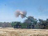 Hồ sơ - Vai trò của Pháp trong chiến thắng trước IS ở Iraq