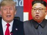 Tiêu điểm - Tin nóng thế giới ngày mới 9/3: TT Mỹ Donald Trump sẽ gặp nhà lãnh đạo Kim Jong-un vào tháng 5