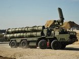 Tiêu điểm - Tin nóng thế giới ngày mới 11/3: Thổ Nhĩ Kỳ tuyên bố đáp trả Mỹ nếu bị trừng phạt do mua S-400