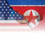 Hồ sơ - Hành trình gập ghềnh trước cuộc gặp thượng đỉnh Mỹ-Triều