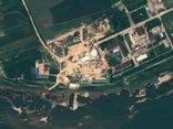 Tiêu điểm - Tin nóng thế giới ngày mới 17/3: Nghi vấn Triều Tiên kích hoạt lò phản ứng hạt nhân