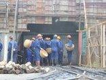 Tin nhanh - Quảng Ninh: 1 công nhân tử vong vì trượt chân ngã trong hầm lò