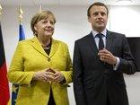 Tiêu điểm - Tin nóng thế giới ngày mới 24/3:  Châu Âu chia rẽ vì vụ cựu điệp viên Skripal bị đầu độc
