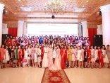 Cần biết - Đại tiệc tri ân sang trọng của tổng Lạng Sơn Biocosmetics