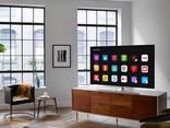 Công nghệ - Nên mua Smart TV hay TV Box?