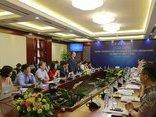 Kinh doanh - Tập đoàn FLC gặp mặt các Trưởng cơ quan đại diện Việt Nam tại nước ngoài