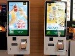 Cần biết - Gọi món tự động trong nhà hàng – Ngành F&B trong cuộc đua công nghệ