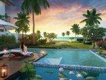 Kinh doanh - BĐS nghỉ dưỡng Phú Quốc tăng tốc đón cơ hội đặc khu.