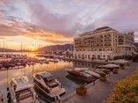 Bất động sản - Regent thương hiệu khách sạn sang trọng bậc nhất