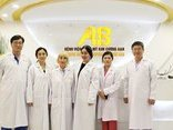 Làm đẹp - Bệnh viện thẩm mỹ tiêu chuẩn 5 sao giá siêu rẻ