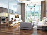 Bất động sản - 1,2 tỷ đồng có thể mua được căn hộ cao cấp tại trung tâm Hà Nội?