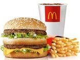 Truyền thông - McDonald's Việt Nam đã có hẳn dịch vụ giao hàng tận nơi rồi!