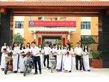 Truyền thông - Trường cao đẳng Y Dược HN: Hiện đại, thân thiện và chuyên nghiệp