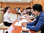 Tiêu dùng & Dư luận - VietinBank chào đón thực tập viên tiềm năng năm 2018