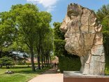 Tiêu dùng & Dư luận - Cùng thưởng thức những khu vườn xinh đẹp nhất châu Âu