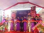 Tài chính - Ngân hàng - TPBank khai trương 2 điểm giao dịch mới tại Quảng Ninh và TP Vinh