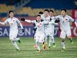 Tiêu dùng & Dư luận - TPBank tặng đội U23 Việt Nam trước thềm chung kết hơn 1,1 tỷ đồng
