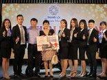 Truyền thông - Thắng Lợi Group ra mắt dự án đất nền phố chợ vừa túi tiền