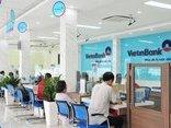 Tiêu dùng & Dư luận - Thương hiệu VietinBank thăng hạng ngoạn mục lên vị trí 310