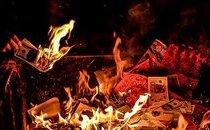 Mới- nóng - Clip: Quan điểm của người dân về đề nghị bỏ tục đốt vàng mã tại chùa, thiền viện