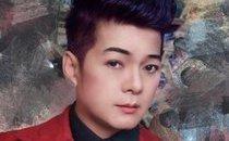 Giải trí - Vũ Hà: Không ai có quyền bỏ phiếu hay kiến nghị cấm Chi Pu làm ca sĩ