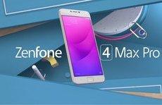 Công nghệ - Kiêng dè Bphone, Asus chỉ bán Zenfone 4 bản giá rẻ tại Việt Nam