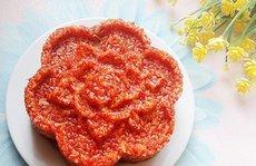 Dinh dưỡng - Những món nên ăn ngày mùng 1 Tết để may mắn cả năm