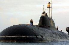 Tiêu điểm - Quét tin thế giới ngày 16/3: Lý do tàu ngầm hạt nhân Nga lặng lẽ tiến sát bờ biển Mỹ