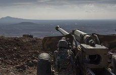 Tiêu điểm - Quét tin thế giới ngày 22/3: Syria có thể đáp trả dữ dội nếu bị Mỹ không kích