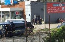Tiêu điểm - Quét tin thế giới ngày 23/3: Kẻ bắt giữ con tin ở Pháp tuyên thệ trung thành với IS