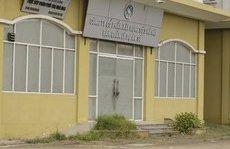 Bất động sản - Cận cảnh hoang tàn của 3 tòa nhà tái định cư tại KĐT Sài Đồng
