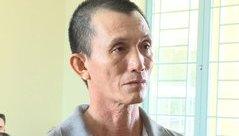 Pháp luật - Kẻ lập mưu sát hại chồng, đoạt vợ lãnh án tù