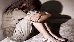 """An ninh - Hình sự - Bắt giam đối tượng dụ dỗ bé gái 12 tuổi làm """"chuyện người lớn"""""""