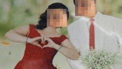 Xã hội - Thông tin mới nhất vụ vợ cùng con trai vào đám cưới 'đòi rể'