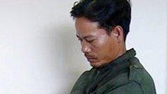 Hồ sơ điều tra - Ngày mai (12/12), xét xử vụ bé gái 10 tuổi bị xâm hại đến mang thai
