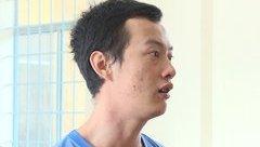 Hồ sơ điều tra - Bán ma túy tại phòng trọ, nam thanh niên lĩnh án