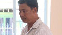 Hồ sơ điều tra - Gây tai nạn chết người, tài xế xe khách lĩnh án tù