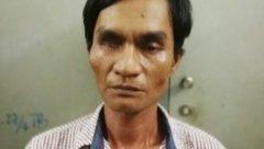 Hồ sơ điều tra - Bắt được nghi phạm giết nữ tiểu thương để cướp tài sản