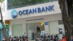 Tài chính - Ngân hàng - OceanBank nói gì về vụ hơn 400 tỷ 'biến mất' ở chi nhánh Hải Phòng?