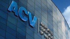 Đầu tư - Ủy ban Chứng khoán xử phạt con trai Chủ tịch ACV hàng chục triệu đồng